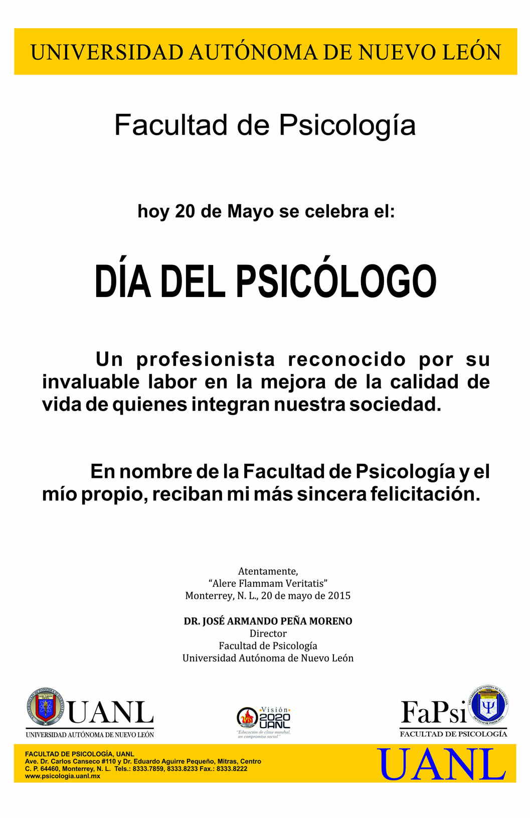 POSTER PSICOLOGO FINAL